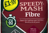 98265 Speedy Mash £1off Product Bag Front2
