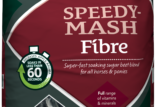 98265 Speedy Mash Product Bag Front2