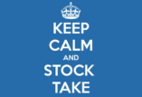 inventory-and-stock-take