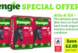Dengie_Alfa-A Oil