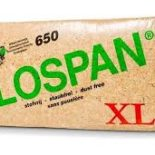Plospan XL bedding